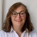Brigitte Gondek Quadrat isppm