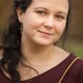 Elisa Karpe