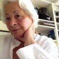 Gisela Wallbruch