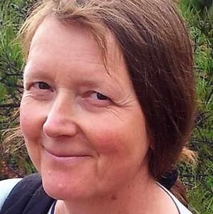 Regina Buecher