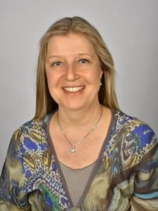 Irmgard-Greiner