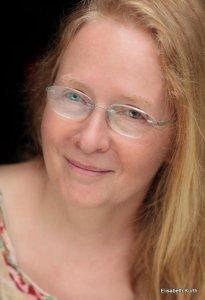 Elisabeth Kurth.jpg