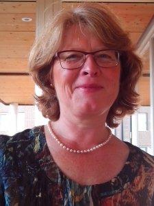 Marleen Dols