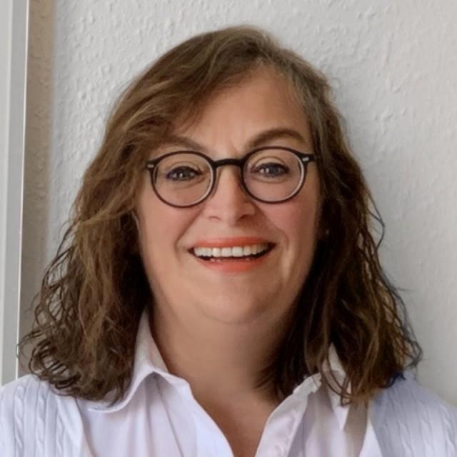Brigitte Gondek