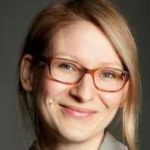 Sophie Linnemann