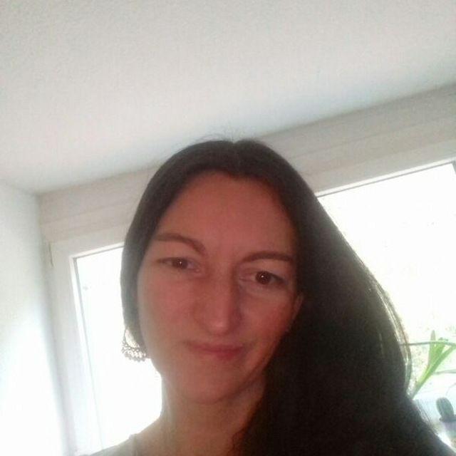 Eva Diener