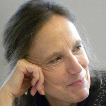 Amara Eckert