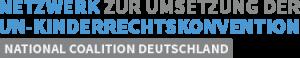 nc-logo-web