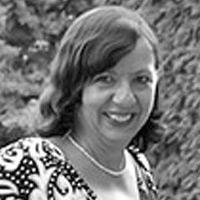 Barbara Jakel