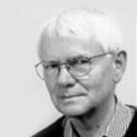 Dr. Hans von Lüpke