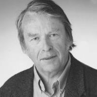Dr. med. Ludwig Janus