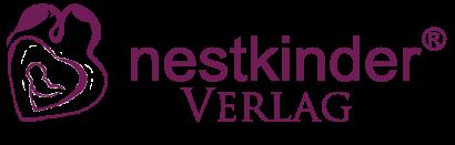 nestkinder®-Verlag