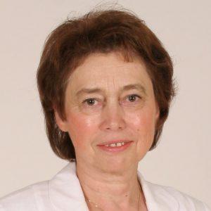 Dr. Renate Hochauf