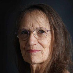 Prof. Dr. Amara Eckert, ISPPM e.V.2